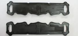 Прокладка клапанной крышки Citroen C4 (2004-2011)
