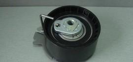 Ролик ГРМ натяжной Citroen C4 (2004-2011)