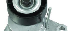 Натяжитель приводного ремня Citroen C4 (2004-2011)