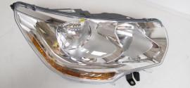 Фара правая Citroen C4 Coupe (2011-2015)