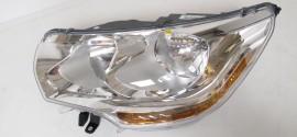 Фара левая Citroen C4 Coupe (2011-2015)