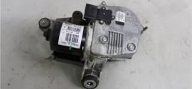 Мотор поводка стеклоочистителя правый Citroen C5 (2011-2015)