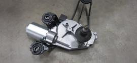 Мотор стеклоочистителя заднего Citroen C4 (2004-2011)