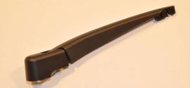Поводок стеклоочистителя задний Citroen C4 (2004-2011)