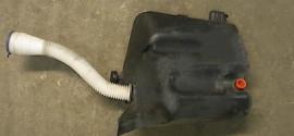 Бачок омывателя Citroen C4 (2004-2011)
