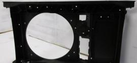 Панель передняя Citroen C4 (2004-2011)