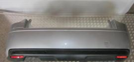 Бампер задний Citroen C5 (2011-2015)