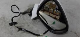 Зеркало правое Citroen C4 (2004-2011)