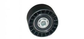 Ролик ГРМ опорный Citroen C4 (2004-2011)