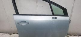 Дверь передняя правая Citroen C4 (2004-2011)